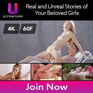 Get 24% off with this Ultra Films discount!