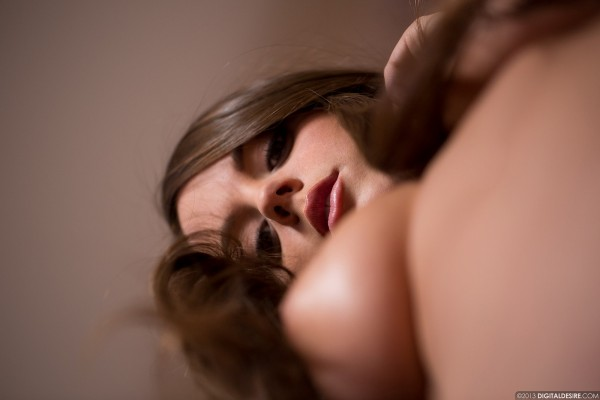 naked ladies nude art blog