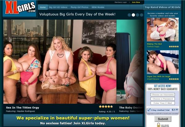 big tits porn reviewed